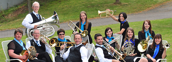 eurobrass Ensemble